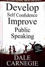 Develop Self Confidence Improve Public Speaking | Bukr tech
